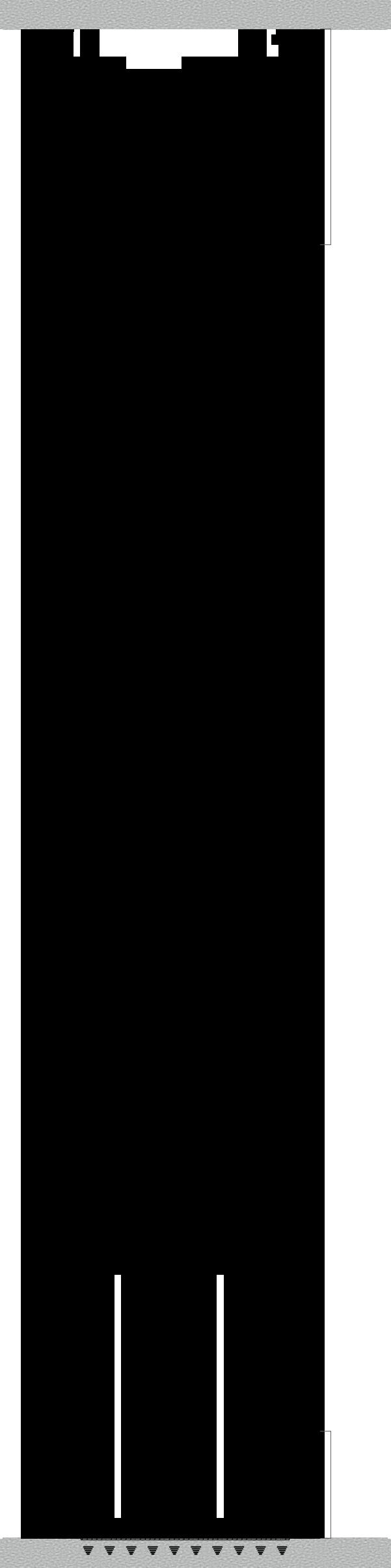 Compactliftsystems Aufzug